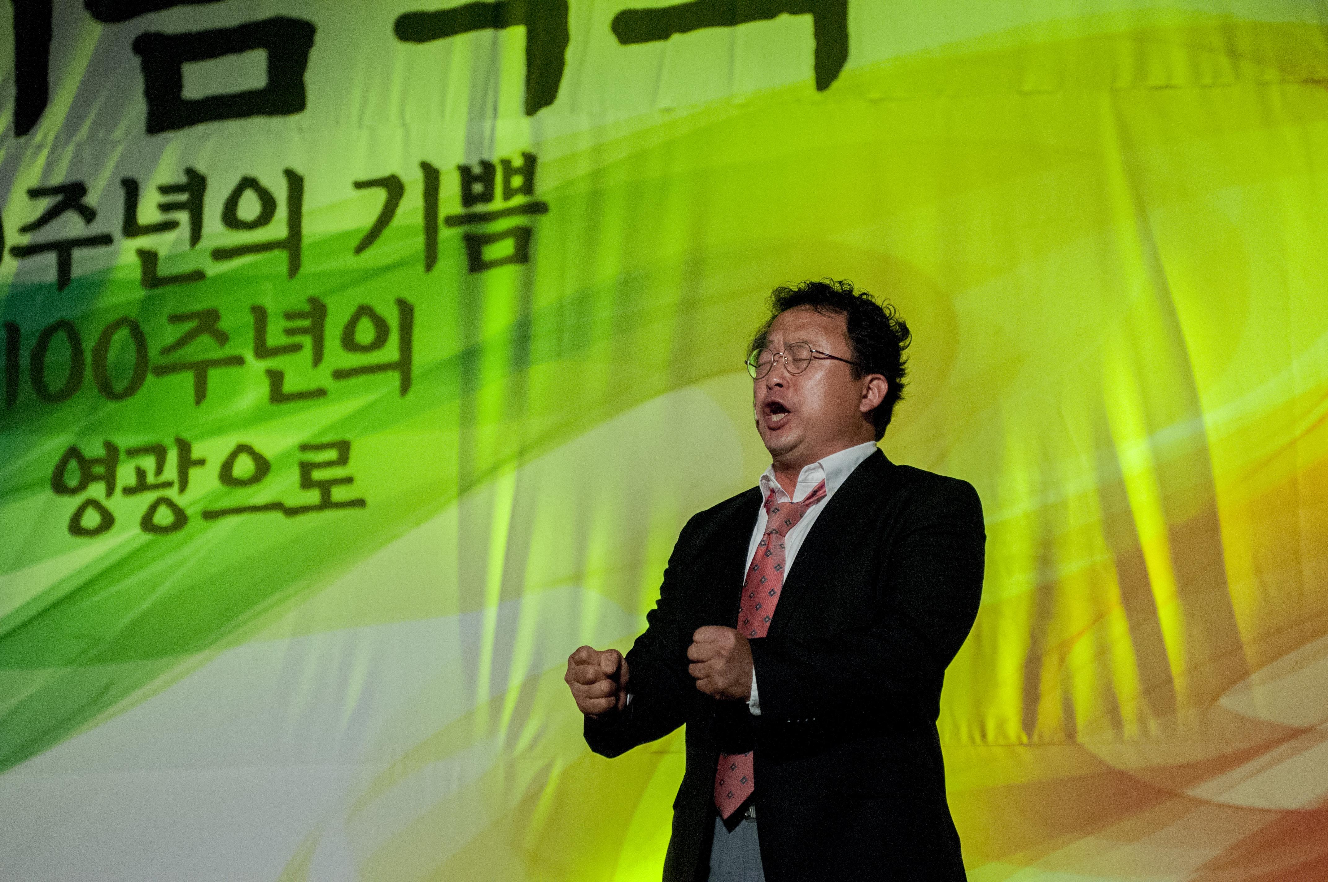 추수감사주일 및 음악회 (105).JPG