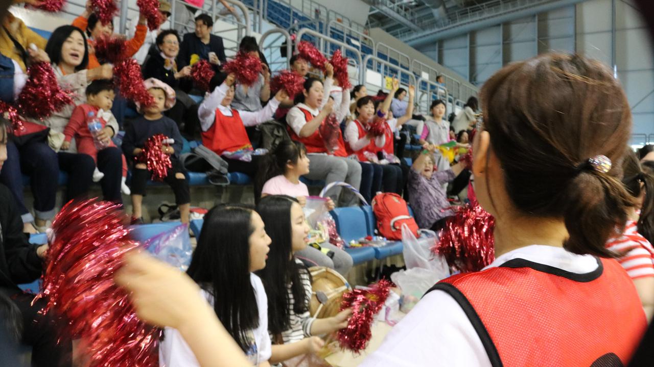 20170503 체육대회 (7).jpg