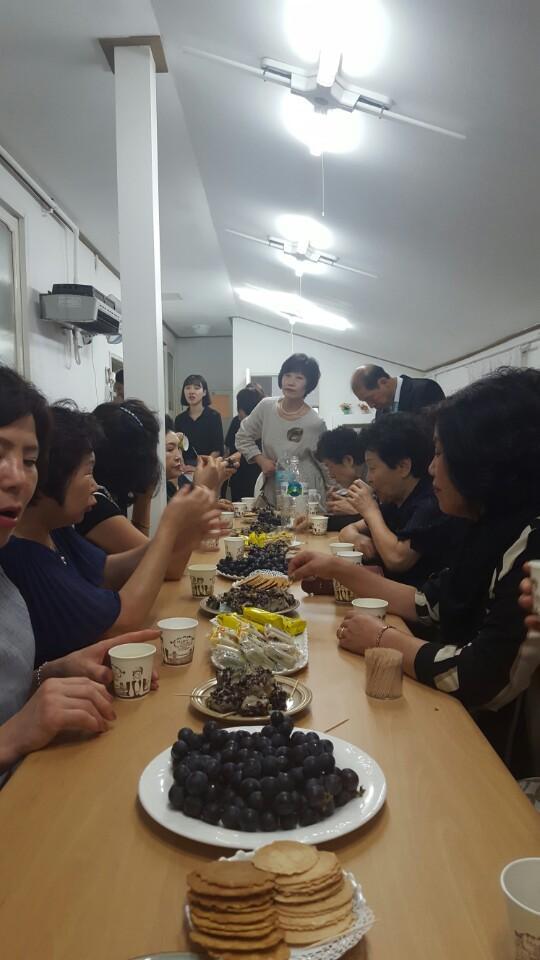 강소교회파송예배 (4).jpg